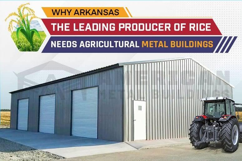 Why-Arkansas,-the-Leading-Producer-of-Rice (1)