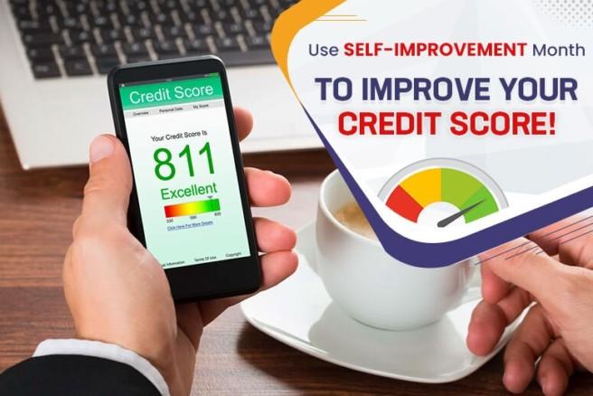 Use-Self-Improvement